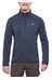 Patagonia Better Sweater Jacket Men Classic Navy